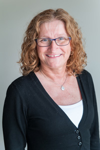 Tara Cudmore