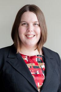 Kimberley Norgaard