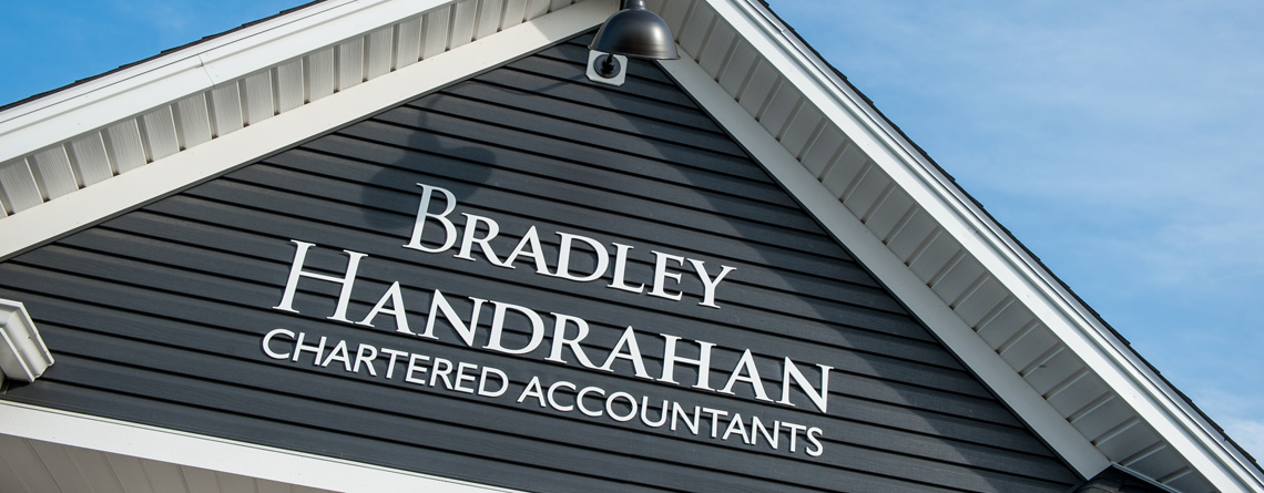 Bradley-Handrahan-62