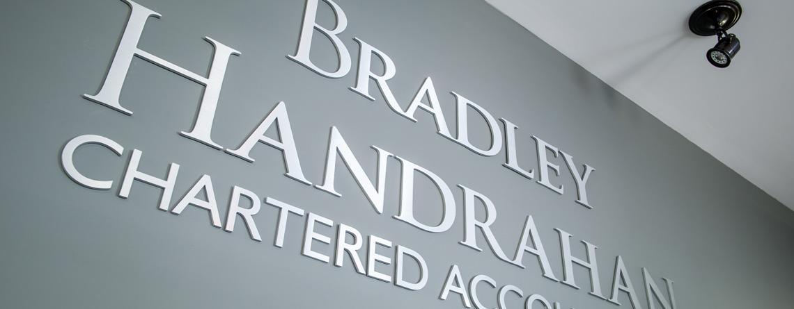 Bradley-Handrahan-53