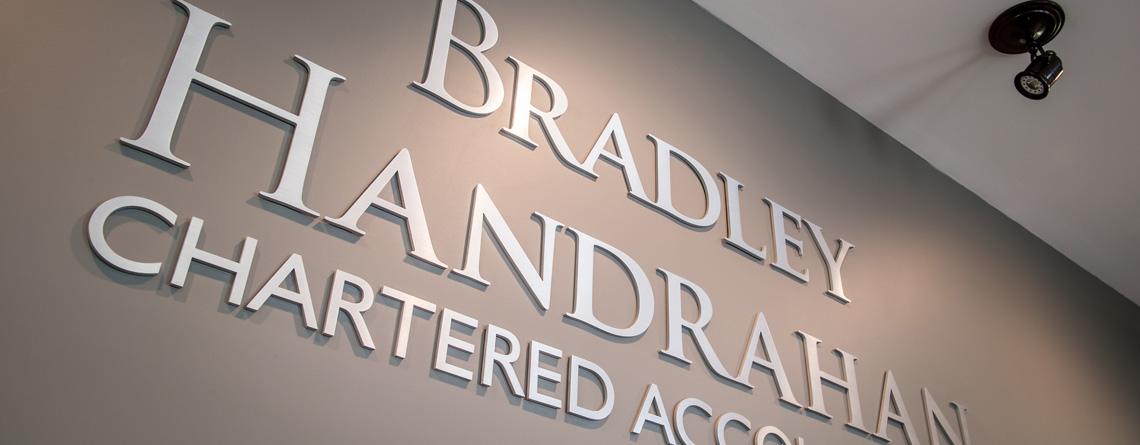Bradley-Handrahan-54