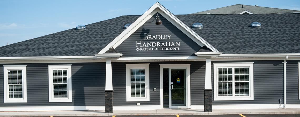 Bradley-Handrahan-57