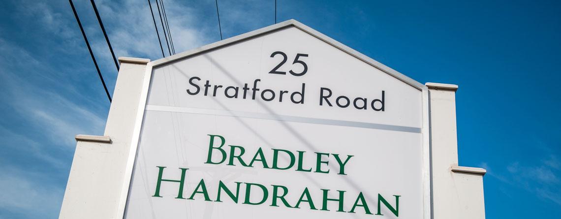Bradley-Handrahan-63