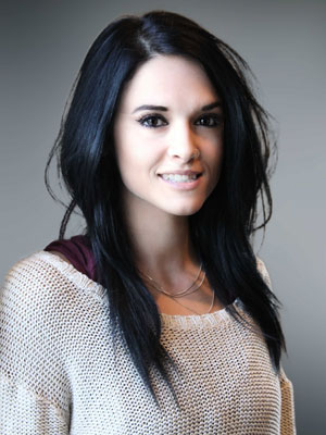 Brianna MacDonald